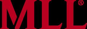logo-cosponsor-MLLr