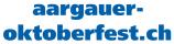 logo-cosponsor-aargaueroktoberfest