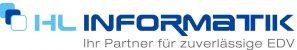 logo-hauptsponsor-hlinformatik