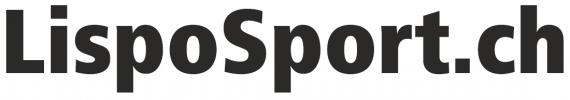 logo-hauptsponsor-lisposport