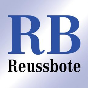logo-reussbote